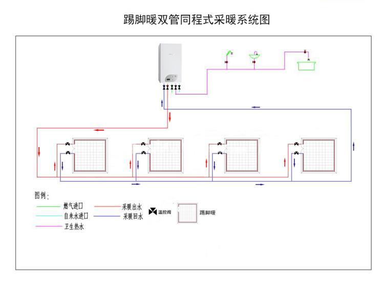 6.同程式采暖系统图无水印.jpg