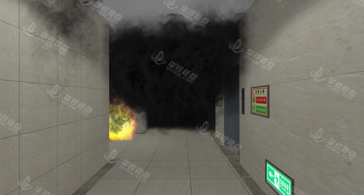 VR消防安全1.jpg