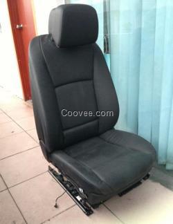 宝马525li 宝马gt535座椅