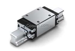 z型阀门电动装置的输出轴可以转出很多圈,适用于驱动闸阀,截止阀,隔膜图片