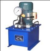 若您需要了解德州电动油泵厂家,12v电动液压油泵,电动油图片