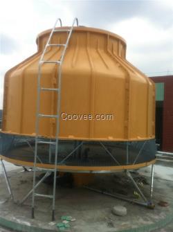 最小型冷却塔 高效节能冷却水塔
