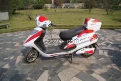雅安二手摩托车交易市场