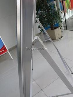 目录 广告设计其他商业服务 广告服务 广告制作 双面海报架/制作海报