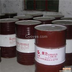 天津废油回收_天津废油回收机械油回收直辖市天津回收信息