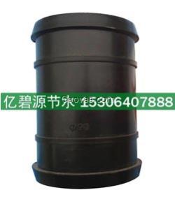 设计年产硬聚氯乙烯管(upvc管,upvc给水管,upvc灌溉管),聚丙烯管(pp图片
