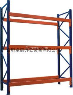 跨度10米轻型钢结构三角架图
