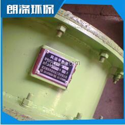3838mimi 新址,www.38fafa com 百度,www.3838fafa,www.66pap.com
