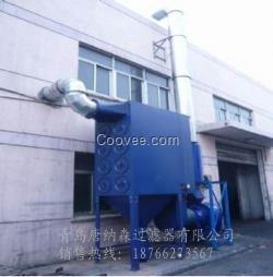 唐纳森滤筒除尘器_唐纳森专业生产滤筒除尘器滤筒净化器液压供