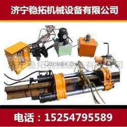yh气压焊轨机图片