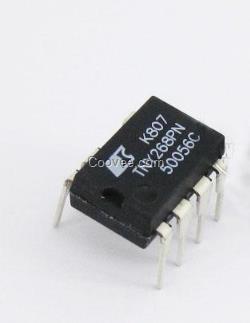 供应商机 电子 集成电路目录 集成电路 驱动ic 供应power tny268pn