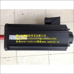 力士乐电机气动元件r911310891图片