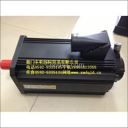 r911310895电机气动元件力士乐图片