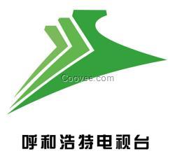 北方地区电视台: 【北京电视台广告部】:北京卫视图片
