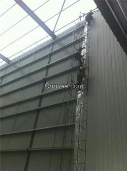 钢结构有限公司,企石钢结构