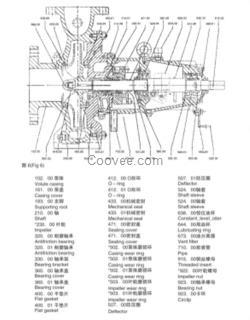 工程图 简笔画 平面图 手绘 线稿 250_320 竖版 竖屏