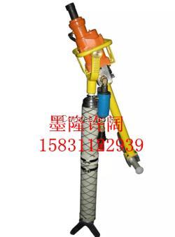 石家庄[墨隆]气功锚杆钻机价格图片