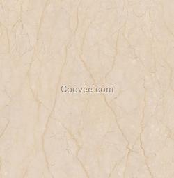 金刚釉瓷砖 罗玛米斓陶瓷
