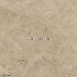 大理石 瓷砖 罗玛米斓陶瓷