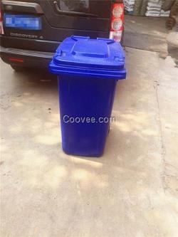 垃圾桶,湖南金盛塑料厂