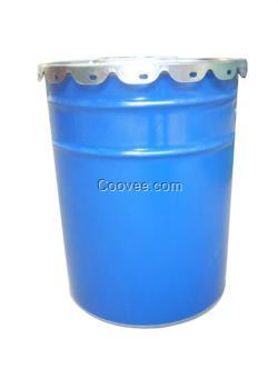 玉林铁桶,鑫盛达铁桶,铁桶规格