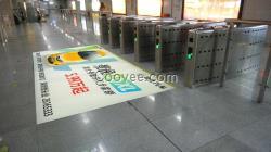 深圳地铁广告深圳地铁广告价格哪里有,