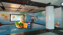 广告招商深圳地铁广告代理的优势有哪些