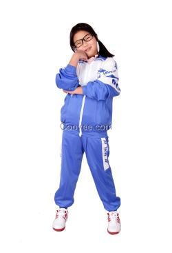 武威小学校服,兰州雅妮儿服饰(图),小学图片