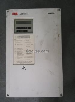 伺服驱动器,变频器,触摸屏,工业显示器,plc,工业高频电源等系统电路板