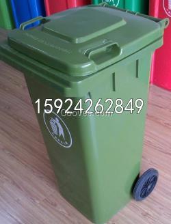 供应家用环保耐用可靠型垃圾桶