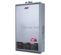 邢台贮水式电热水器优质厂家