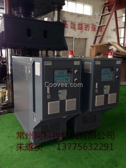 江苏高温注塑模温机生产商