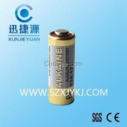 cr123a电池 2/3锂电池图片