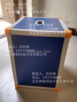 音乐凳颜色:红黄蓝绿 材质: 密度板,钢制内架 包装:纸箱 特点:设计