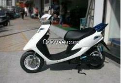 会兴二手摩托车交易市场