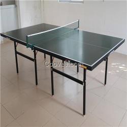 乒乓球桌,腾辉体育器材,双鱼乒乓球桌