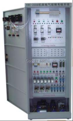 设备由三相五线制电源输入