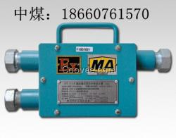 漏泄电缆多长加放大器 单相交流电压表衡阳SX194BS