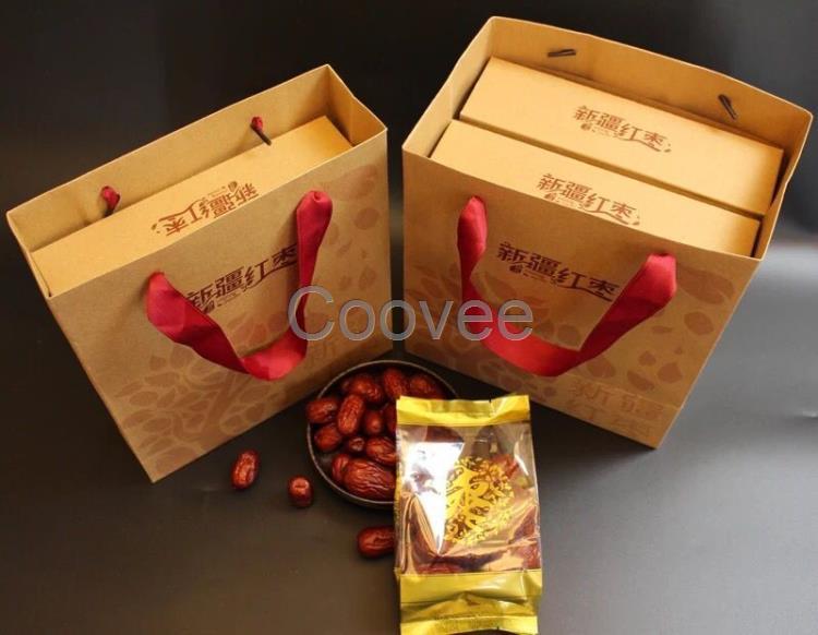 佛山顺德区面巾包装纸盒,衬衫包装纸盒制作工艺;纸盒