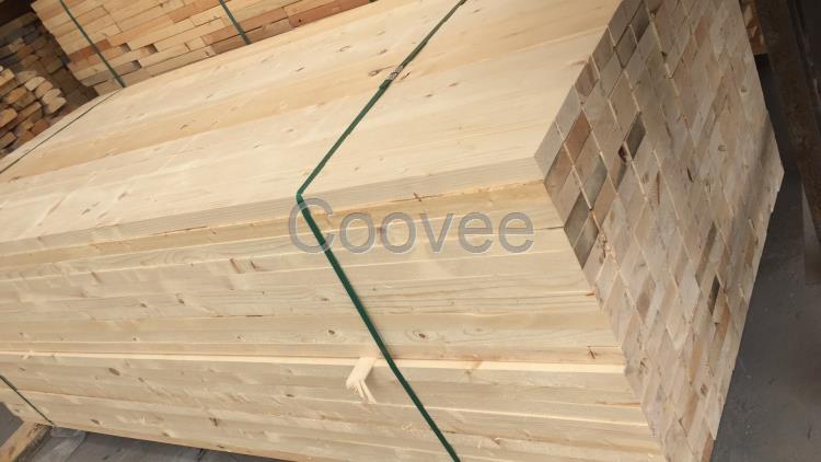 家具材方料板材,托盘料,包装箱木材等