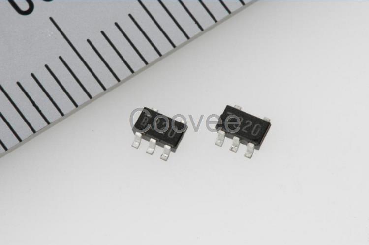 供应商机 电子 集成电路 稳压ic xc9110c531er特瑞仕升压型dc转换器威