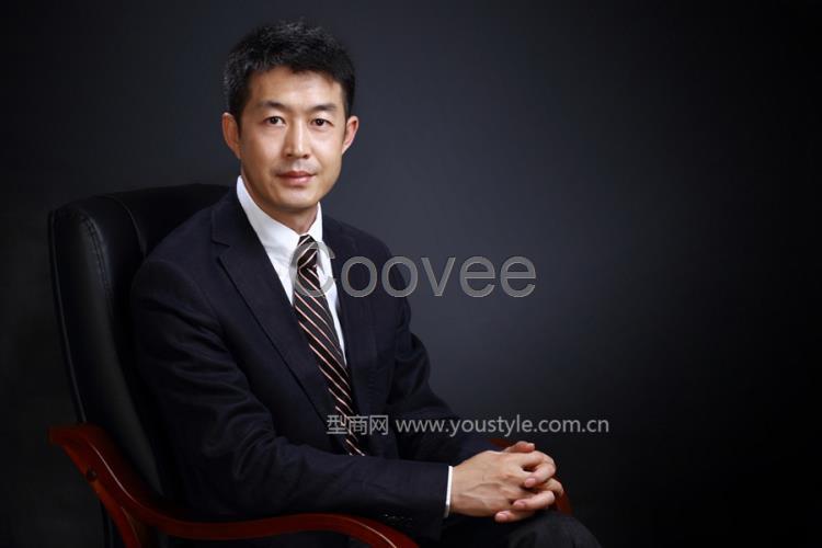 x10深圳企业家形象照,老总,总裁肖像摄影专业上门服务!