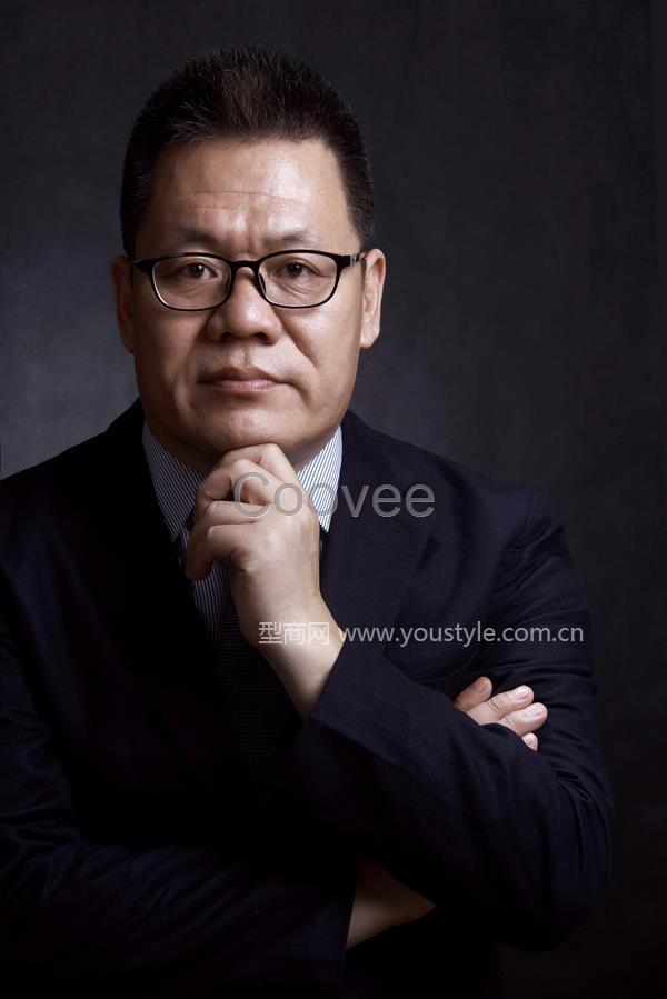 广告设计其他商业服务 创意设计 企业形象设计 x10深圳企业家形象照