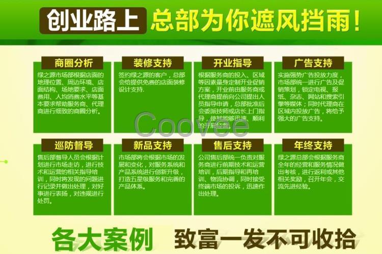 供应商机 商业服务 项目合作 其他项目合作 莆田是高端家政公司图片
