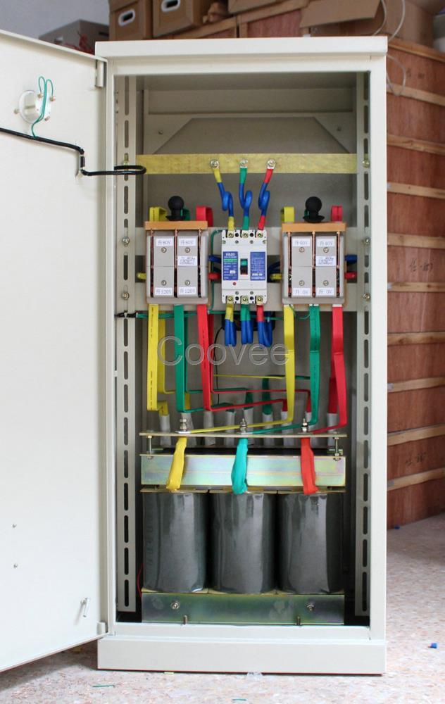 频敏变阻器/频敏启动控制柜,液阻柜/水电阻减压起动柜,无刷无环软起动