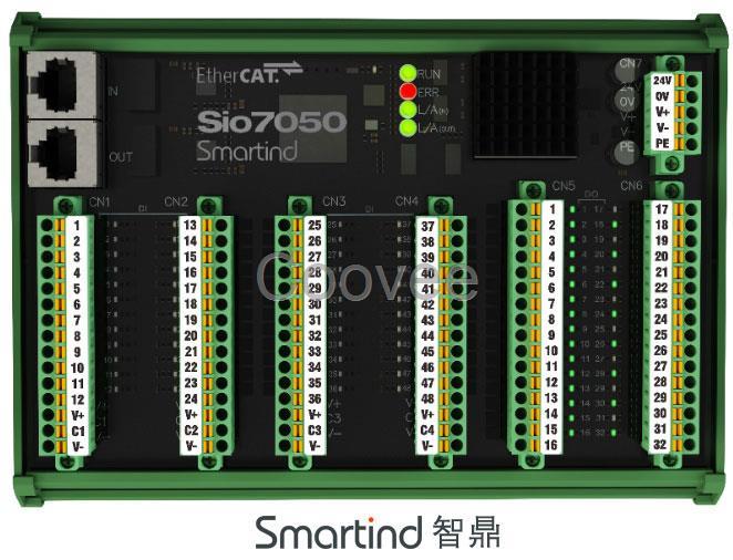 编码器的位置测量产品,以及常用通讯转换产品以支持rs232/rs485等设备