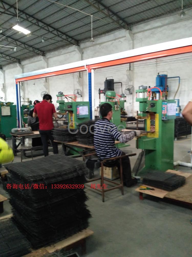 快速点焊控制器lc-2型号供应商
