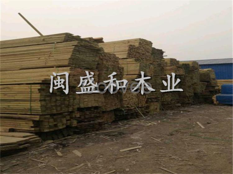 供应商机 建材 木材板材 木质材料 松木木材 朝阳建筑木方
