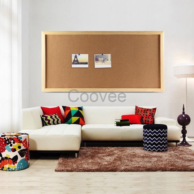 颜婧 18760-110082 软木板还具有可压缩、有弹性、不透气、隔水、防潮、减震、隔音、隔热、阻燃、绝缘、耐磨。软木板不能书写,可用软木钉、图钉、不干胶、胶带等把已书写好的纸张进行展示。软木板本色为黄色可在其表面加多色布面以改善视觉效果。 软木留言(告示)板,是公司办公室、学校等发布留言及公告的理想工具,可以使用工字钉子软木板上,环保、时尚。