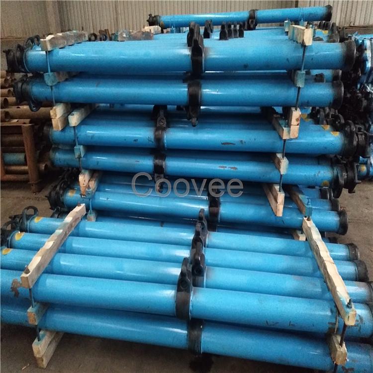 dw单体液压支柱单体液压支柱型号厂家图片